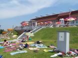 Aquapark česká republika