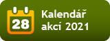 Kalendář akcí 2016