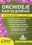 Orchideje kam se podíváš_2015