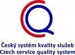 CSKS_logo