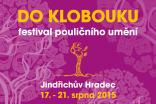 Do klobouku 2015