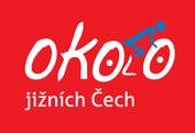 Okolo jižních Čech 2015