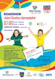 Roasd show 2016
