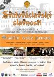 SvatovaclavskeSlavnosti web